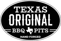 Texas Original BBQ Pits