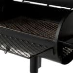 34_16_Ranger_Camper_Grill_open_lid_and_main_cook_grate1
