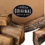 Hickory_PostOak_Mesquite_Box