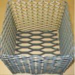 smoker-charcoal-basket